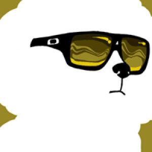 jorgeville's Profile Picture
