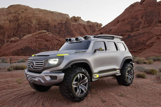 US.MercedesBenz-Eco-G-Power!2015.