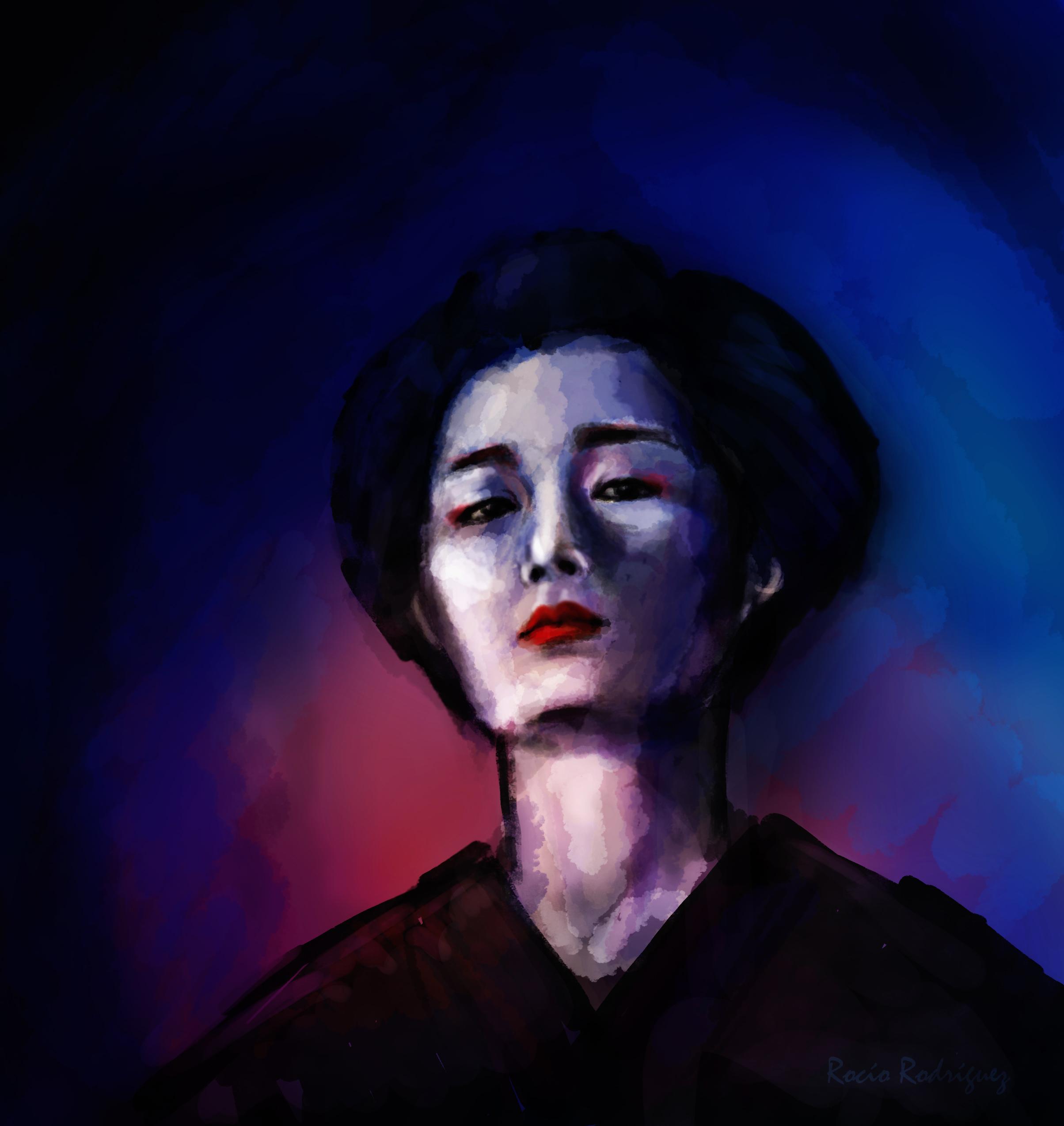 libro Memorias de una Geisha del autor Arthur Golden