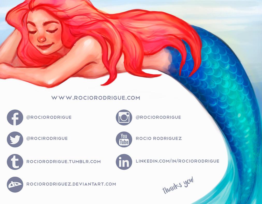 Social by RocioRodriguez