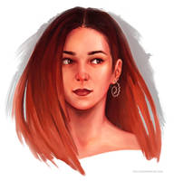 28 by RocioRodriguez