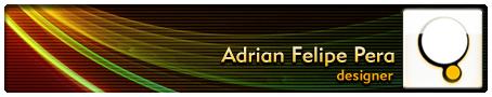 adn-pera's Profile Picture