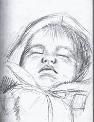 Sketch03 by Dragonixa2