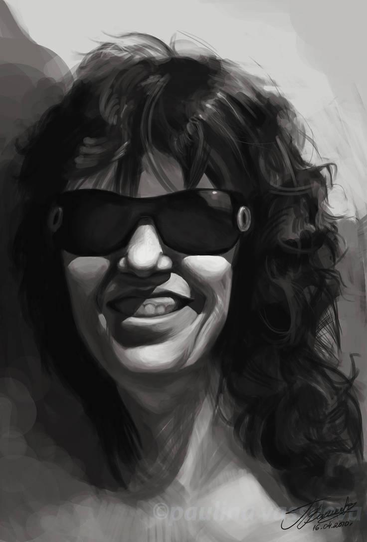 .portrait.