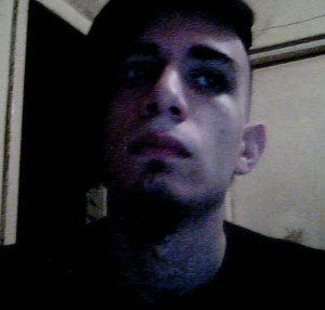 Alanwarner's Profile Picture