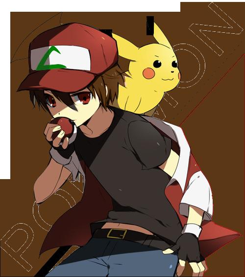 Pokespe-red-red-pokemon-32626994-500-566 by felixiogamer