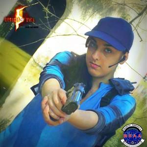 Leon-Jill-lover's Profile Picture