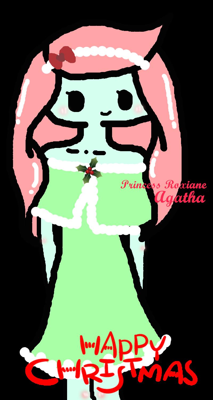 Ask-Roxiane's Profile Picture