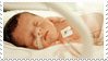 . : Preemie stamp : . by Aviditty