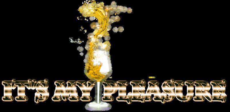 Itsmyp02