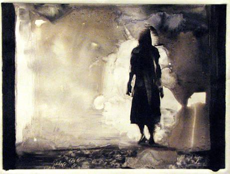 sleepwalking 6 by tombennett