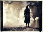 sleepwalking 6