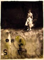 Sleepwalking Savant by tombennett