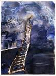 Puryear's Ladder