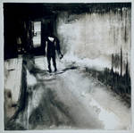 Sleepwalk Redux 2