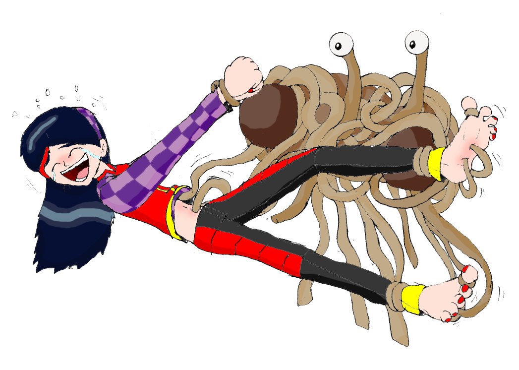 the fsm movement of kansas state board of education How to join the church of the flying spaghetti monster blog pastafarianism is a religion that demands from its followers the worship of the flying spaghetti monster or fsm.
