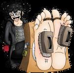 JokerSTOCKER