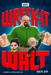 Wreck-It Walt