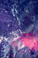 Aqua Vitae I by nighty