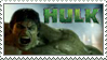 Hulk Stamp by GangsterMuffin