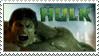 Hulk Stamp by GangsterMuffin