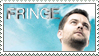 Peter Fringe Stamp by GangsterMuffin