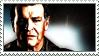 Walter Stamp by GangsterMuffin