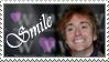 Richard Hammond Stamp by GangsterMuffin