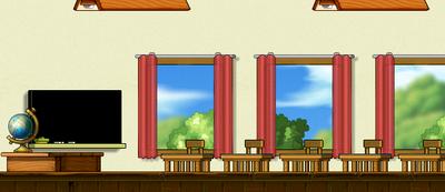 ModernSorcery 12 0 BannedStory Classroom By TwistedDreamskira