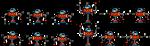 Techno Bot sprites by protomank
