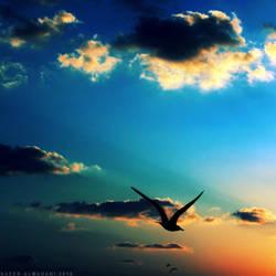 I hope one day.. by Qa9ed2000