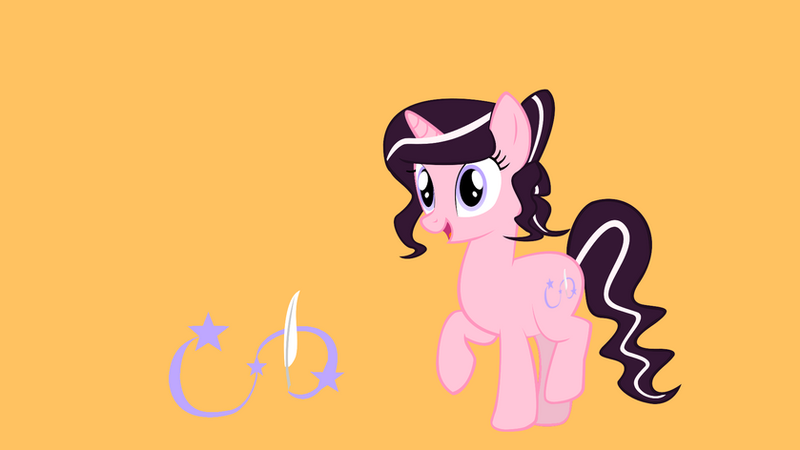 magpiepony by sturdysolace on deviantart birthday vector eps free download birthday vector png