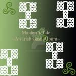 Maidens Tale(An Irish Gael album)