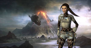 Lara-into-Oblivion-Morrowind (2)