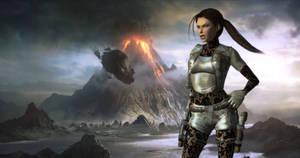 Lara-into-Oblivion-Morrowind (3)