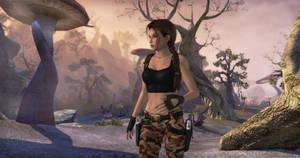 Lara-Scrolls (7)