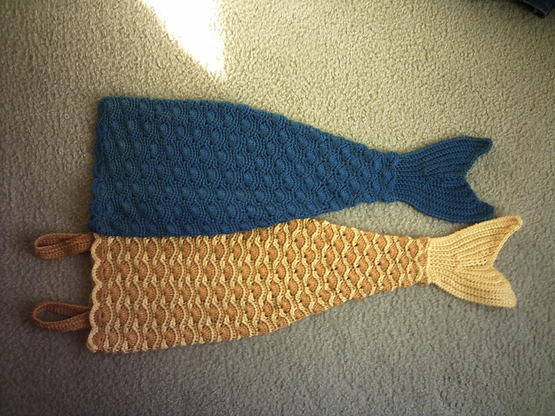 Crocheted baby mermaid tail comparison 1 by ivoryleopard on crocheted baby mermaid tail comparison 1 by ivoryleopard dt1010fo