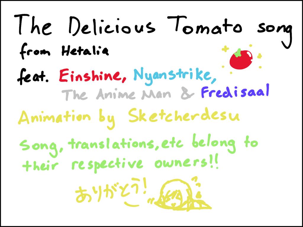 Fan-animation [read description] by Kuro-fukurou