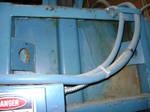 blue industrial 2