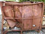 rustbox