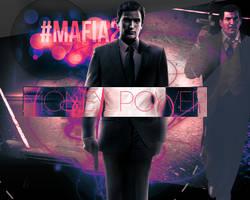 Mafia Manipulation by VitoriD