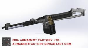 M59E3 SMARTGUN DIGITAL 02