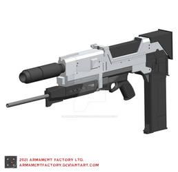 M95A1 DIGITAL ADVANCE 02
