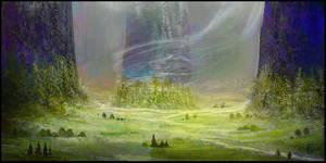 Concept 13 Enviro by LSDrake
