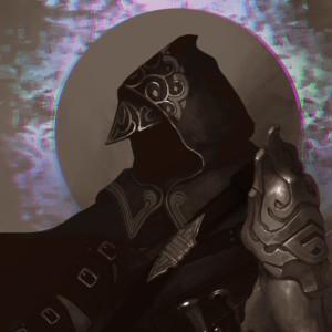 LSDrake's Profile Picture