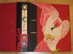 Red Eagle Folder