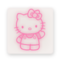 Hello Kitty Avatars? by CailynDizon
