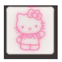 Hello Kitty Avatars? by CailynDizon