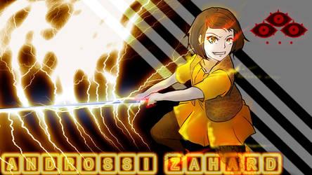 Tower Of God On Webtoonlivefans Deviantart