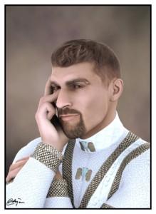adzojan's Profile Picture